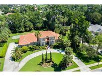 View 1983 Bridgewater Dr Lake Mary FL