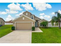 View 4733 Blackthorn Cir Kissimmee FL