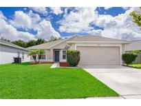 View 389 Fieldstream West Blvd Orlando FL