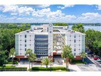 View 690 Osceola Ave # 602 Winter Park FL