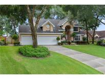 View 2134 Lake Marion Dr Apopka FL
