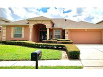View 7904 Fernleaf Dr Orlando FL