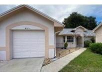 View 4141 Tunitas Ct Orlando FL