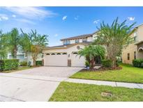 View 10845 Willow Ridge Loop Orlando FL