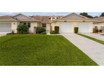 View 26625 Racquet Cir Leesburg FL