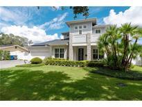 View 2265 Middleton Ave Winter Park FL
