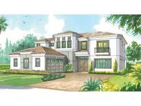 View 233 Stanton Estates Cir Winter Garden FL