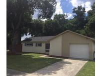 View 7724 Mariah Ct Orlando FL