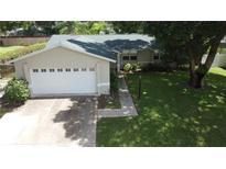 View 8503 Iveywood Ave Orlando FL