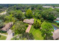 View 605 Water Oak Ln Longwood FL