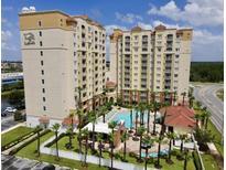 View 7395 Universal Blvd # 1204 Orlando FL