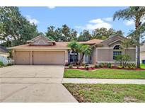 View 4920 Lazy Oaks Way Saint Cloud FL
