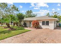 View 3948 Gander Ct Orlando FL