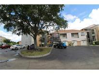 View 7320 Westpointe Blvd # 522 Orlando FL