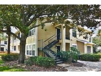 View 1077 S Hiawassee Rd # 812 Orlando FL