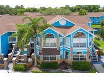 View 2731 N Poinciana Blvd # 113 Kissimmee FL