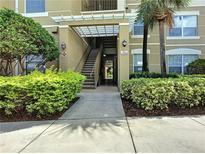 View 3344 Robert Trent Jones Dr # 30805 Orlando FL