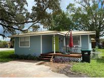 View 4354 Hargrave St Orlando FL