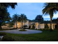 View 5317 Isleworth Country Club Dr Windermere FL