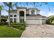 View 4904 Oakway Dr Saint Cloud FL