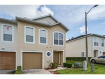 View 3791 Woodbury Hill Loop Lakeland FL