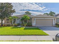 View 2625 Teton Stone Run Orlando FL