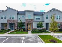 View 1523 Carey Palm Cir Kissimmee FL