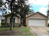View 1769 Cranberry Isles Way Apopka FL