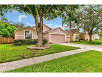 View 10544 Sun Villa Blvd Orlando FL