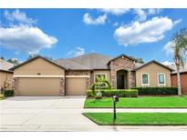 View 245 Volterra Way Lake Mary FL