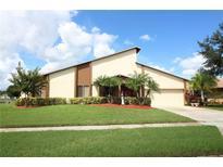 View 628 Mellowood Ave Orlando FL
