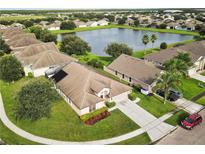 View 2884 Oconnell Dr Kissimmee FL