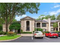 View 1055 Kensington Park Dr # 111 Altamonte Springs FL