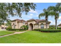 View 1075 Henley Downs Pl Lake Mary FL