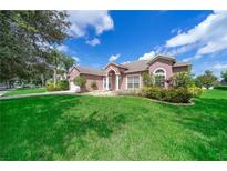 View 4945 Lazy Oaks Way Saint Cloud FL
