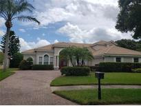 View 7644 Saint Stephens Ct Orlando FL