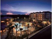 View 12527 Floridays Resort Dr # 403-E Orlando FL