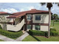 View 3263 Westridge Blvd # 204 Orlando FL