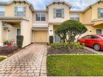 View 16179 Old Ash Loop Orlando FL