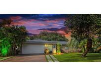 View 2645 Brookside Ct Maitland FL