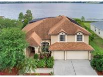View 10249 Cove Lake Dr Orlando FL