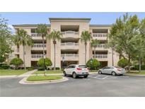 View 1350 Centre Court Ridge Dr # 302 Reunion FL