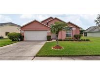 View 11616 Blackmoor Dr Orlando FL