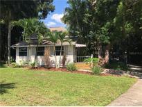 View 5811 Labelle St Belle Isle FL