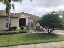 View 1850 Windward Oaks Ct Kissimmee FL