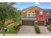 View 9548 Silver Buttonwood St Orlando FL