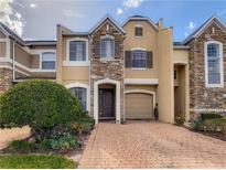View 544 Woodland Terrace Blvd Orlando FL