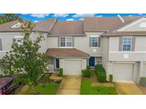 View 480 Tradition Ln # 480 Winter Springs FL
