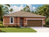 View 29110 Armoyan Blvd Leesburg FL
