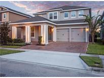 View 15502 Sweet Orange Ave Winter Garden FL